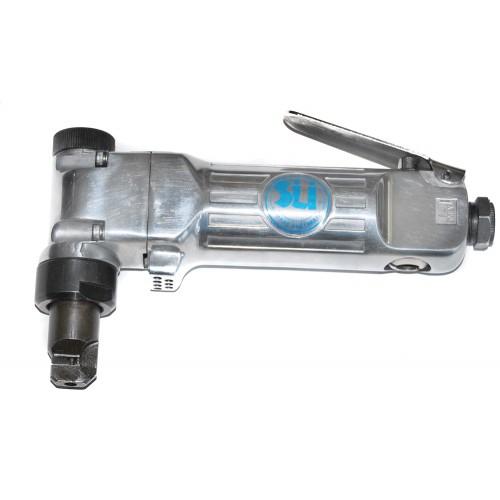 Пневмодырокол высечной (раскроечный) SUMAKE ST-6625