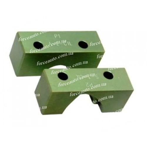 Блокировка ГРМ ALFA ROMEO 2.0 JTS  светло-зеленый Quatros QS10149-P