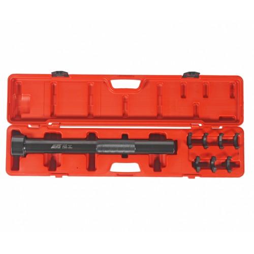 Комплект сервисных ключей для шарнира рулевой рейки