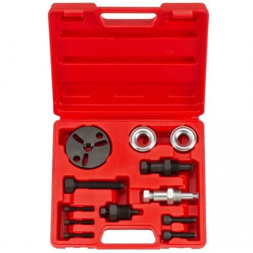 Набор съемников для компрессоров а/с CH-248