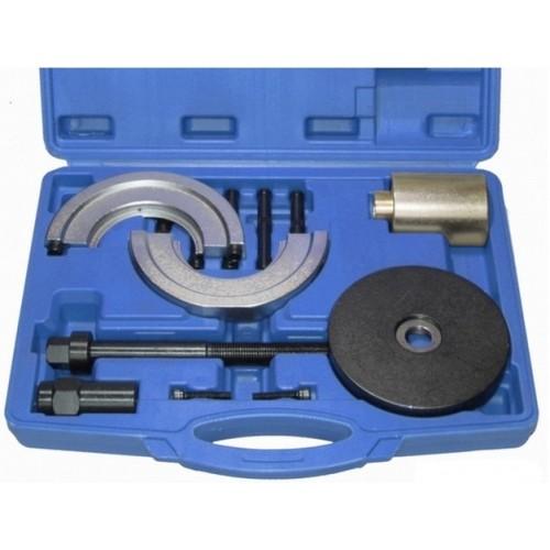 Инструмент для ступицы колеса 90 мм Quatros QS80160