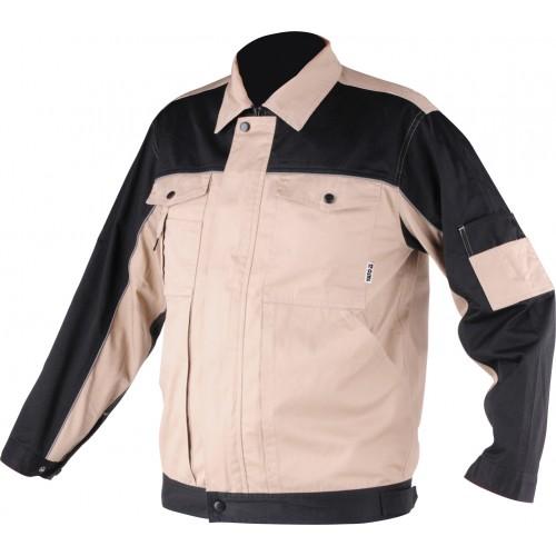 Куртка рабочая DOHAR размер XXL