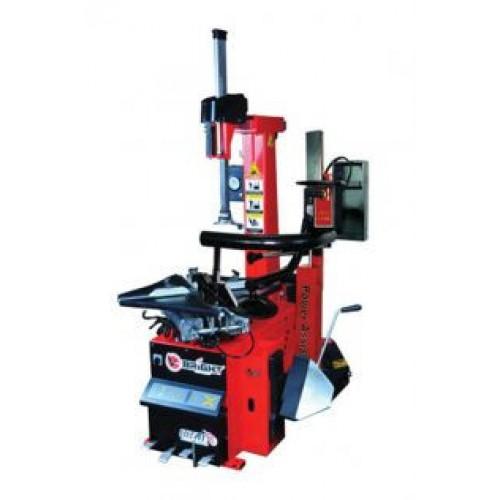 """Шиномонтажный стенд (автомат, захват диска от 10"""" до 26"""", + технороллер, пневмовзрыв)BRIGHT GT887N-AL320E 220V"""