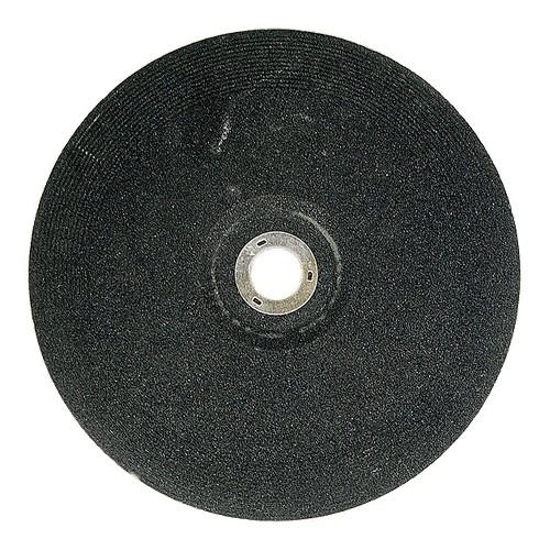 Ролик для трубореза, 12-50 мм. СИБРТЕХ