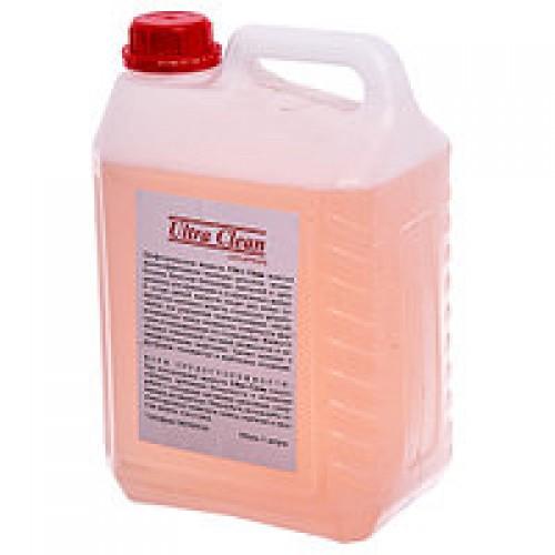 Жидкость для ультразвуковых ванн Ultra Clean G.I.KRAFT UC5