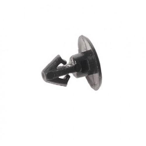 Автомобильная пластиковая клипса (для крепления звукоизоляция ) ( уп 200 шт.) RD35 JTC