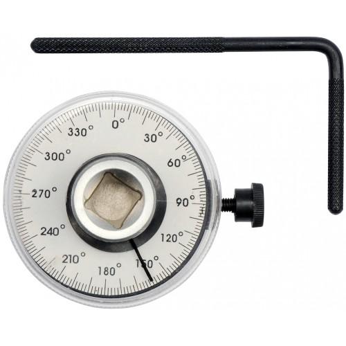 """Шкала для доворота 360°,  1/2"""" Alloid (ШД-1073)"""