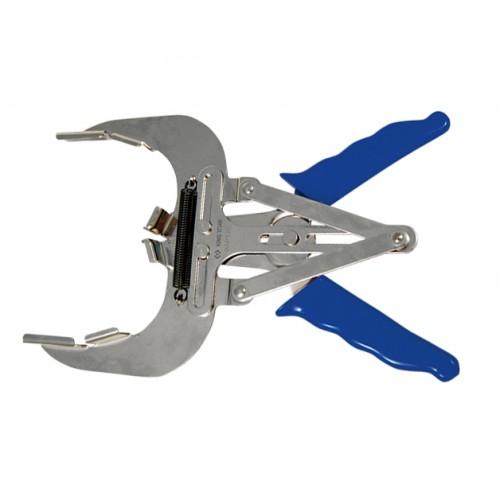 Съемник поршневых колец 110-160 мм