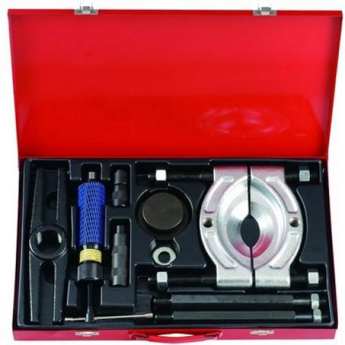 Съемник подшипников сегментный гидравлический 105-150 мм