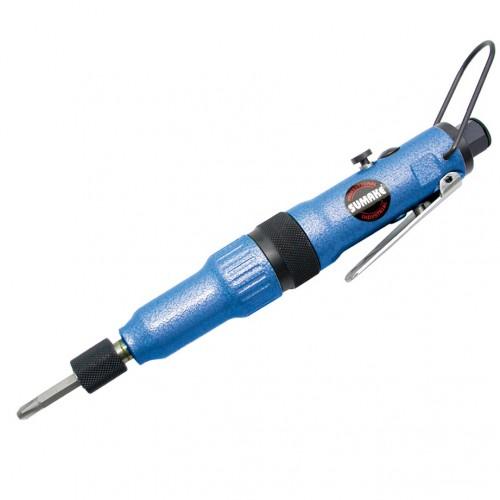 Пневматическая отвертка 1500 об/мин. SUMAKE ST-4450