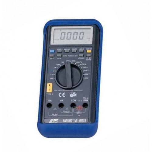 Тестер электрический универсальный JTC 1228