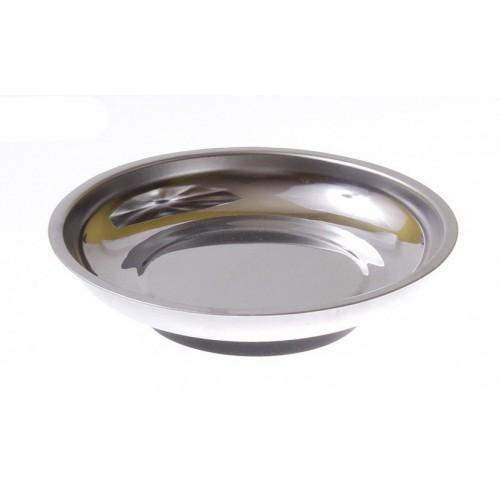 Тарелка магнитная круглая 150 мм
