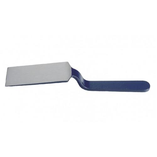 Лопатка рихтовочная L = 250 mm FORCE