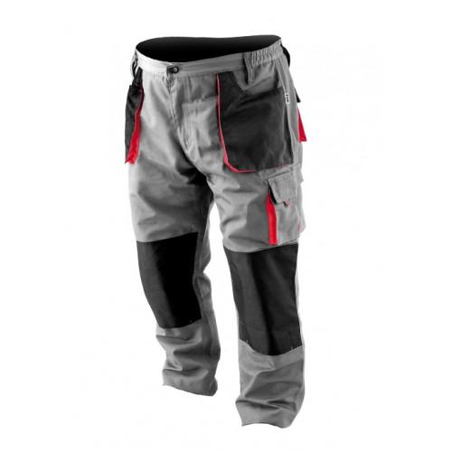 Рабочие брюки DAN размер L
