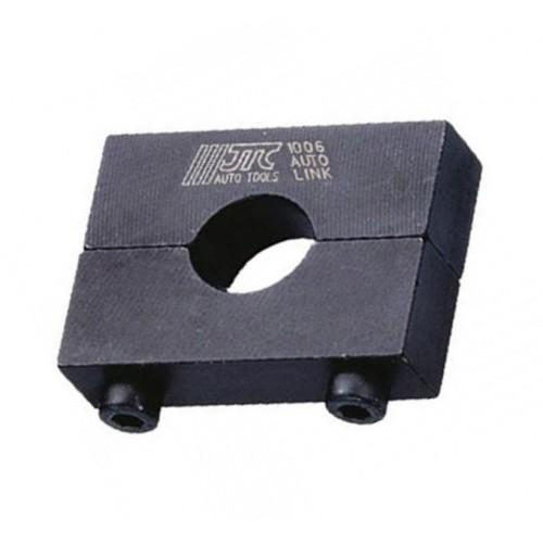 Приспособление для снятия рулевой колонки (VW, AUDI) JTC 1006