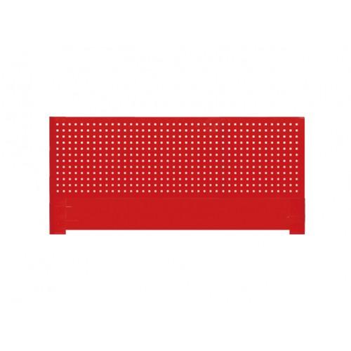 Деталь верстака (задняя панель) KING TONY 87502P012