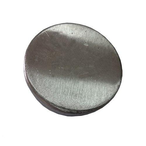 Нагревательный элемент к вулканизатору   TORIN  NA-TRAD