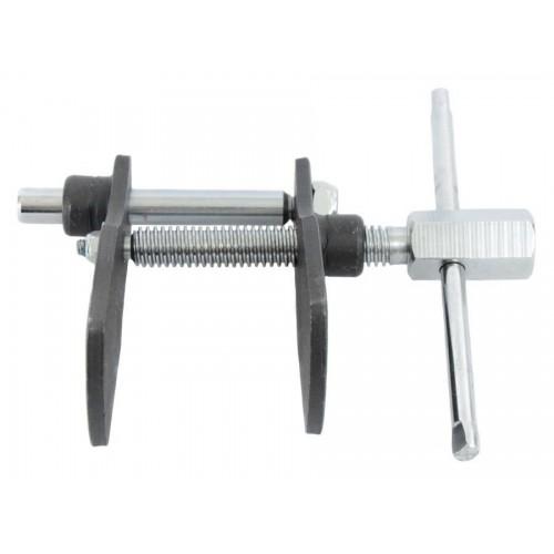 Инструмент для тормозных поршней Quatros QS70066