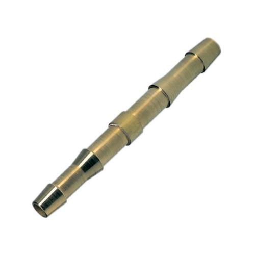 Соединитель для шланга 6 мм