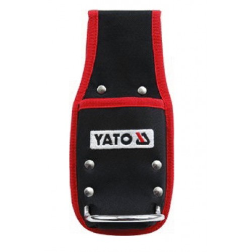 Карман-держатель для молотка YATO YT-7419