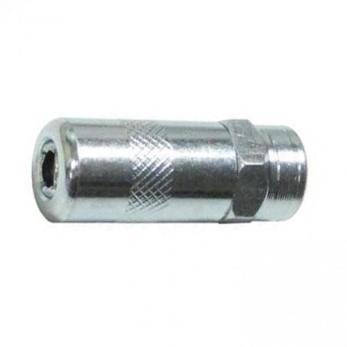 Наконечник шприца с шариковым клапаном ( 4-зажимной повышенной прочности) G.I. KRAFT K-405H