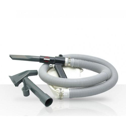 Пневматический пылесос прямой SUMAKE SA-5505B