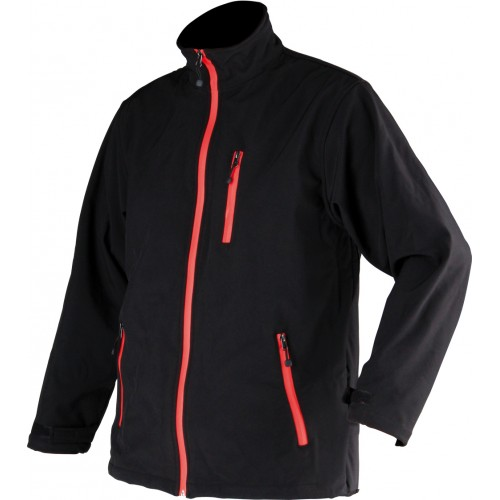 Куртка DEZ размер XXL