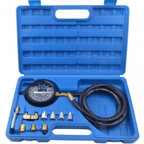 Датчик давления масла в автоматических коробках передач Quatros QS30015