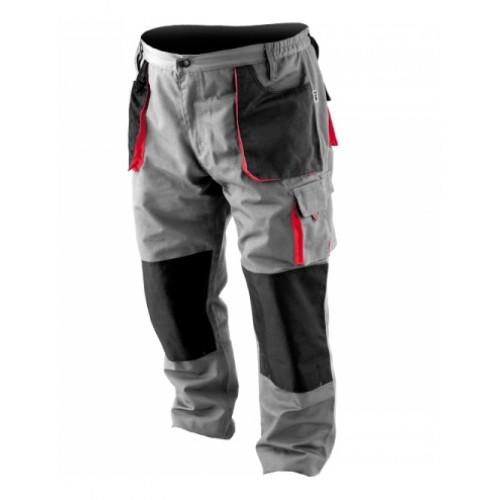 Рабочие брюки DAN размер XXL