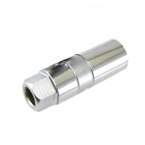Головка для разборки стоек  14mm 1323-1022-14 JTC