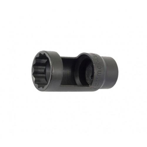 Головка для форсунок 28 mm FORCE 904G3-2878 F