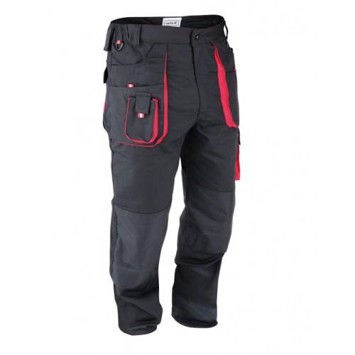 Рабочие брюки размер L