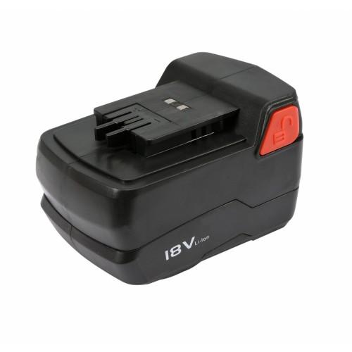 Аккумулятор для ударного гайковерта 3000MAH YATO YT-82932