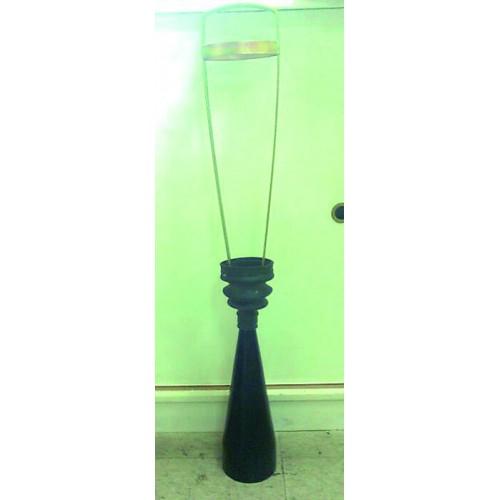 Комплект конус-расширитель с фиксатором для пыльников ШРУСа 3 пр.