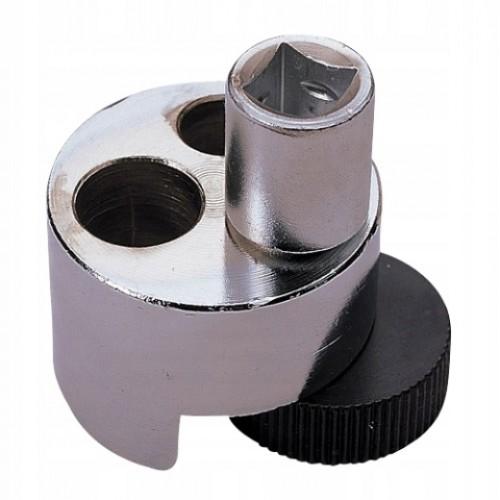 Шпильковерт универсальный 8-19 мм