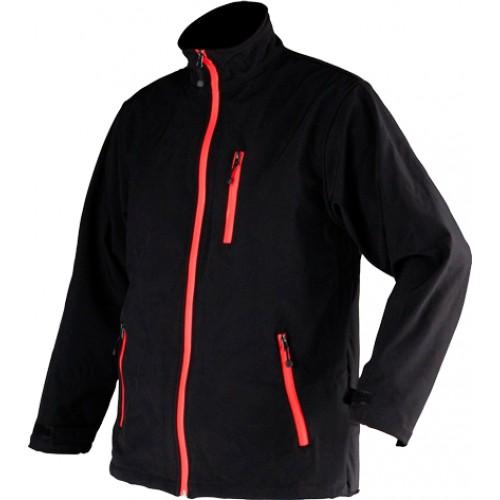 Куртка DEZ размер XL