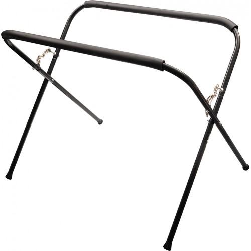 Стол для покраски деталей Х-образный YATO YT-5555
