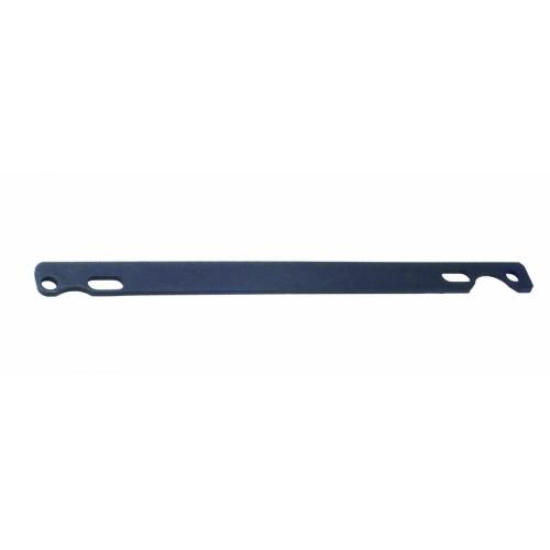 Ключ для удерживания шкива термомуфты BMW FORCE 9G0602 F