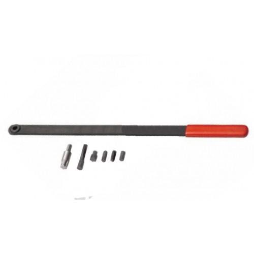 Приспособление для демонтажа шкивов 4511 JTC