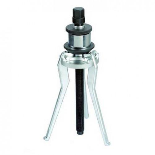 Съемник внутренних обойм 23-130 мм