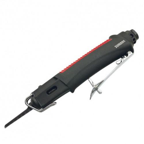 Лобзик пневматический, с пониженной вибрацией 10 000 рез/мин ST-66010