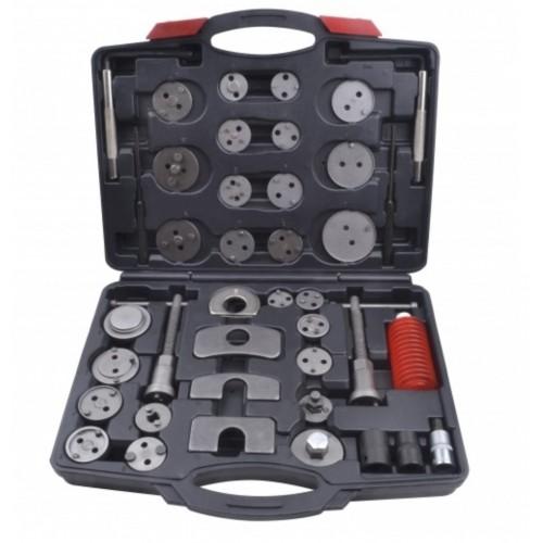 Комплект для тормозных поршней 40 штук. QS70065