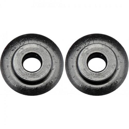 Круги отрезные для трубореза YT-2234, 2 единицы