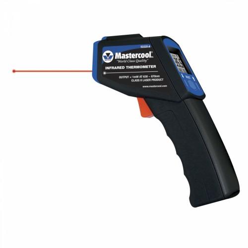 Термометр электронный с 2 точками измерения MC  -  52225 - А Mastercool