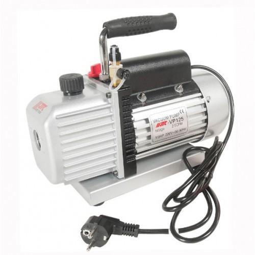 Насос вакуумный для кондиционеров 220в VP125 JTC