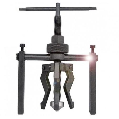 Внутренний съемник 12-38mm Quatros QS11160