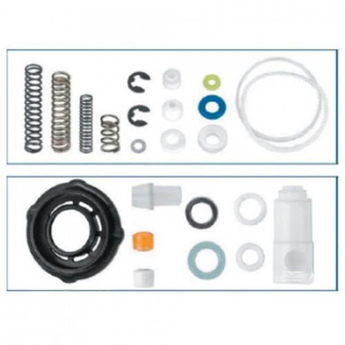 Ремонтный комплект для краскопультов H-4000  ITALCO