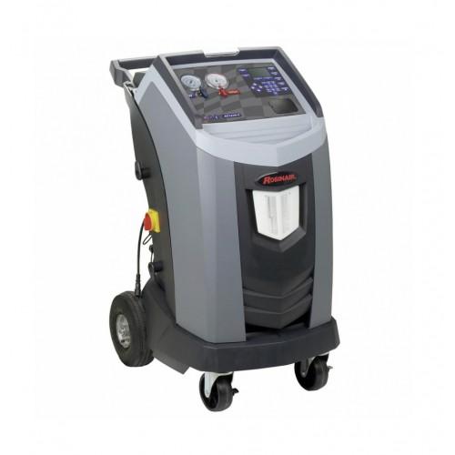 Установка для обслуживания кондиционеров на базе R-1234YF (автоматическая) ROBINAIR AC1X34-3