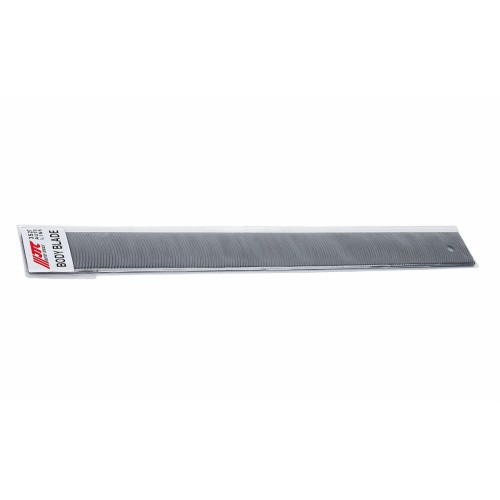 Напилочная пластина (шероховат.12) мелкий 3527 JTC