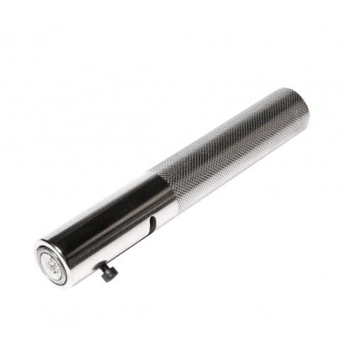 Инструмент для снятия сухарей клапанов 1252 JTC
